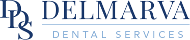 Delmarva Dental Services