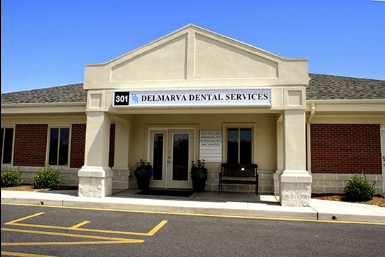 Educational Dental Videos and TV Spots Salisbury MD